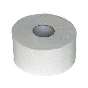240018_Euro_Mini_Jumbo_tualettpaber_tselluloos_180m