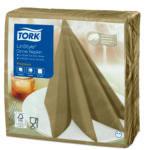 478874_Tork Premium Linstyle® biskviidivärvi õhtusöögisalvrätt