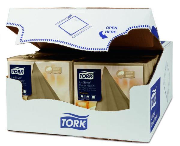 478874_Tork Premium Linstyle® biskviidivärvi õhtusöögisalvrätt 2