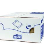 478874_Tork Premium Linstyle® biskviidivärvi õhtusöögisalvrätt 3