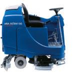 COLUMBUS_Puhastusmasin_ARA80_BM1002