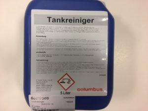 COLUMBUS_Tankreiniger_paagipuhastusaine_5_ltr