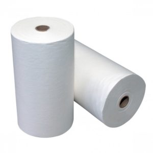 Euro_tekstiilist_rullkäterätt_jäätmevabale_automaadile