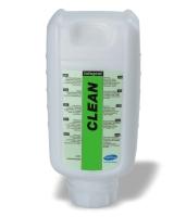 HAGLEITNER_Nõudepesuaine_INTEGRAL_CLEAN_4_kg