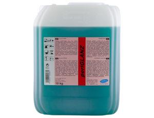 HAGLEITNER_Sanitaarpesuaine_PERLGLANZ_10kg