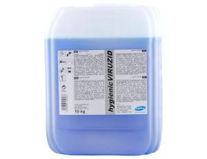 HAGLEITNER_hygienicVIRUZID_10_kg