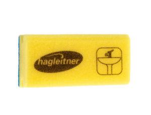 HAGLEITNER_küürimiskäsn_kollane