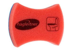 HAGLEITNER_küürimiskäsn_punane_tualettide