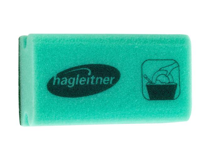 HAGLEITNER_küürimiskäsn_roheline_köökidele