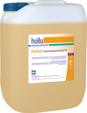 Hollu_Premium_universaalne_puhastusvahend_F13_21kg