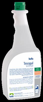 Hollu_Tescopal_üldpuhastusvahend_kasutusvalmis_1L