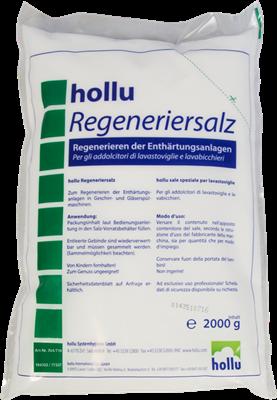 hollu_veepehmendussool_2_kg