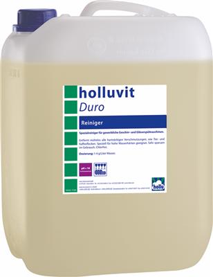 Holluvit_DURO_masinnõudepesuvahend_16_Kg