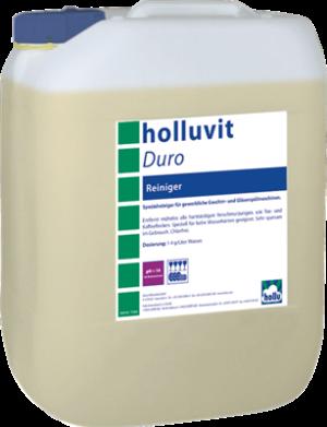 Holluvit_DURO_masinnõudepesuvahend_27_Kg
