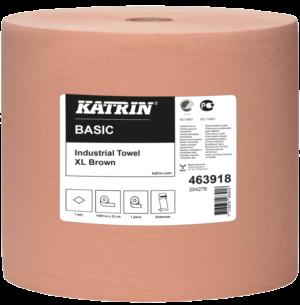 KATRIN_BASIC_INDUSTRIAL_XL_rullrätik_(1000m)