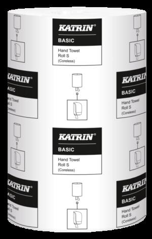 KATRIN_BASIC_S1_rullrätik_hülsita_(100m)