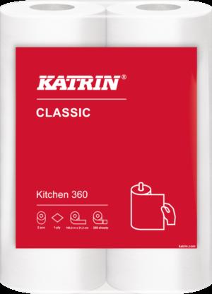 KATRIN_CLASSIC_100_rullrätik