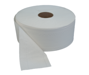 KATRIN_CLASSIC_GIGANT_S2_tualettpaber_200m