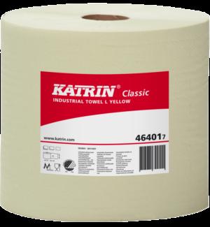 KATRIN_CLASSIC_L1_kollane_(470m)