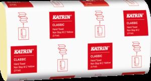 KATRIN_CLASSIC_NON-STOP_2_lehträtik_kollane