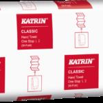 KATRIN_CLASSIC_ONE-STOP_L2_lehträtik