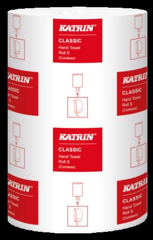 KATRIN_CLASSIC_S1_rullrätik_hülsita_(116m)