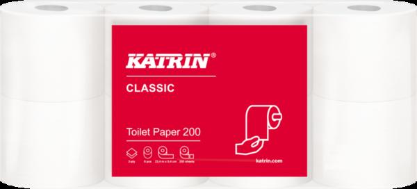 KATRIN_CLASSIC_TOILET_200_tualettpaber