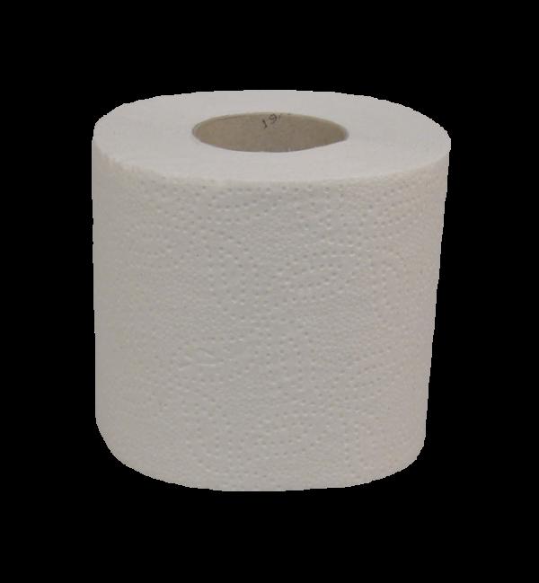 KATRIN_CLASSIC_TOILET_200_tualettpaber1