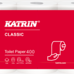 KATRIN_CLASSIC_TOILET_400_tualettpaber_(48m)