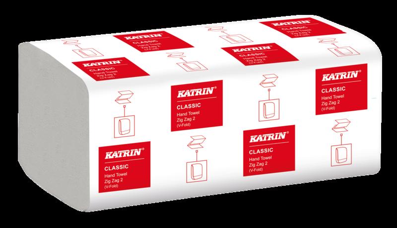 KATRIN_CLASSIC_ZIGZAG_2_lehträtik