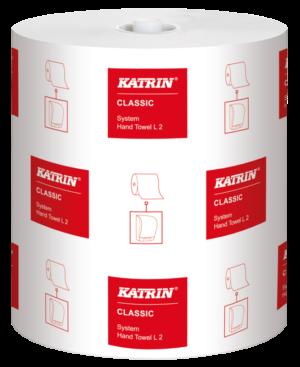KATRIN_Classic_System_rullrätik_200m