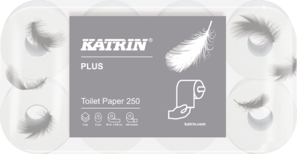 KATRIN_PLUS_TOILET_250_(30m)