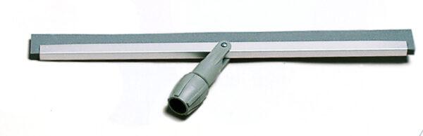 Põrandakuivataja poorkummiga 35 cm