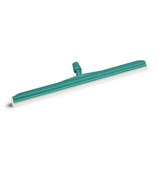 Põrandakuivataja_55cm_roheline