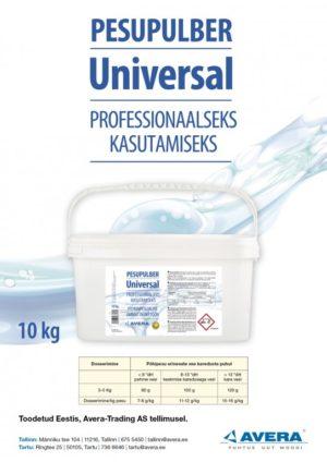 Pesupulber_UNIVERSAL_AVERA_10_kg