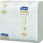 Tork_Folded_eriti_pehme_lehtedes_tualettpaber_T3