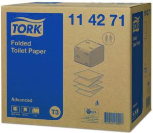 Tork_Folded_lehtedes_tualettpaber_T3