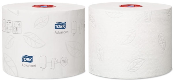 Tork_Mid-size_rulltualettpaber_advanced_2-kihiline_T6