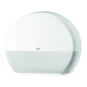 Tork_Mini_Jumbo_tualettpaberidosaator_valge_T2