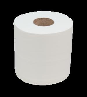 Tualettpaber_Katrin_Plus_Toilet_240