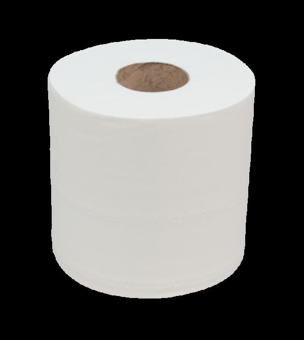 Tualettpaber_Katrin_Plus_Toilet_240m
