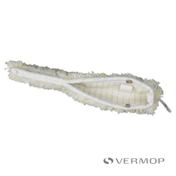 VERMOP_LockStrip_klaasipesuri_karv_45cm_trukiga