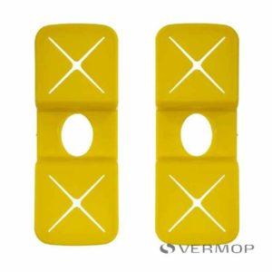 VERMOP_Sprint_V_mopiraami _klamber