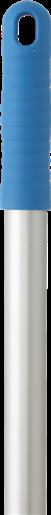 VIKAN_alumiiniumvars_keermega_1460mm_sinine