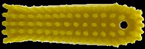 VIKAN_küürimishari_165mm_kollane