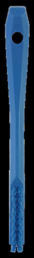 VIKAN_kraanihari_sinine_205mm_eriti_kõva