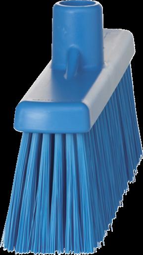 VIKAN_põrandahari_310mm_sinine_keskmise_kõvadusega