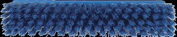 VIKAN_põrandahari_310mm_sinine_keskmise_kõvadusega2