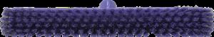 VIKAN_põrandapühkimishari_lilla_610mm_pehme