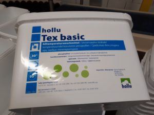 hollu_tex_basic_pesupulber